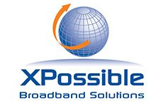 Xpossible