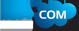 NET&COM INTEGRATED TELECOMMUNICATION JSC