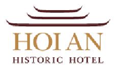 Khách sạn Hội An