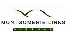 The Montgomerie Links