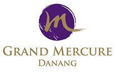 Grand Mecure