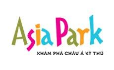 Công viên châu á